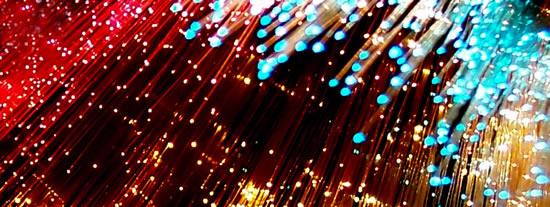fiber-550